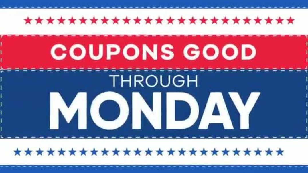 Rooms to Go Presidents Day Sale TV Commercial Ad, Extra Savings and Bonus Coupons.mp4