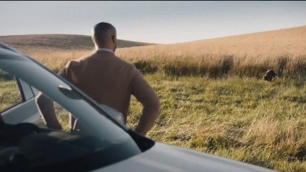 Volvo Presidents Day Sales Event TV Commercial, A Dogs Journey Commercial.mp4