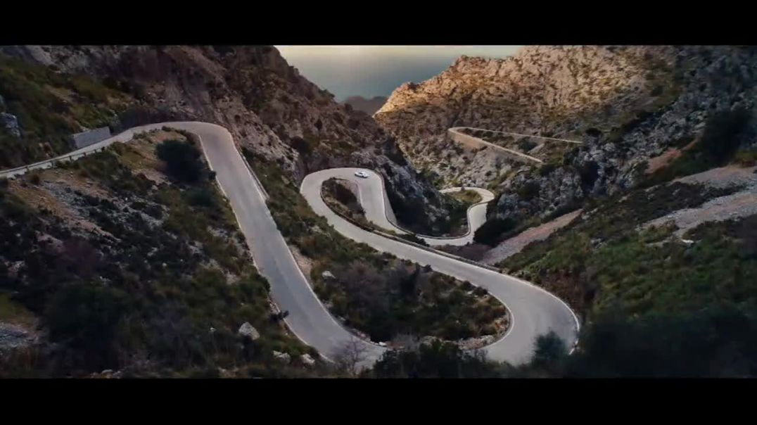 2020 Lexus IS TV Commercial Ad, Legacy in the Making.mp4