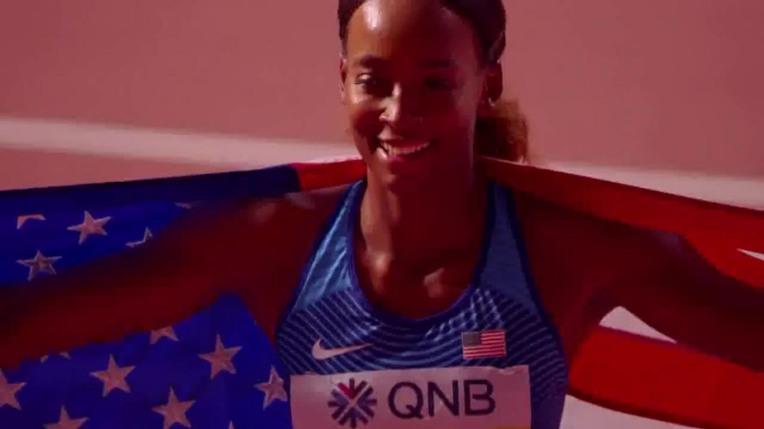 NBC Sports Gold Track & Field Pass TV Commercial Ad, Olympic Trials & More