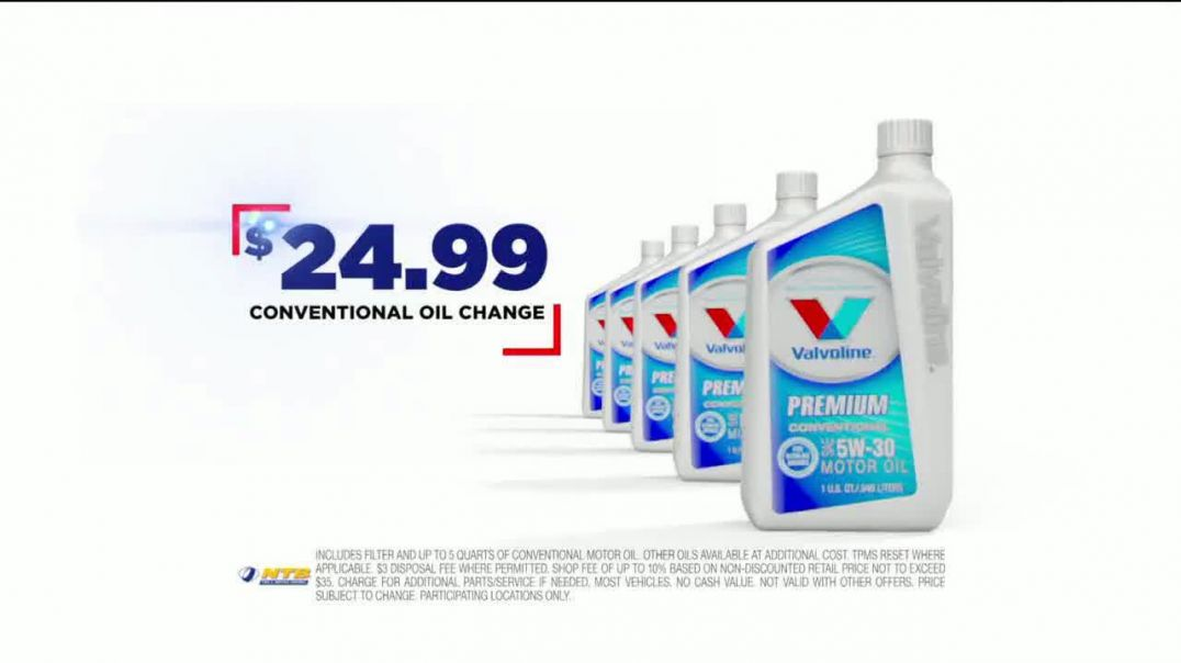 National Tire & Battery TV Commercial Ad, Buy Three, Get One Free MailIn Rebate &amp