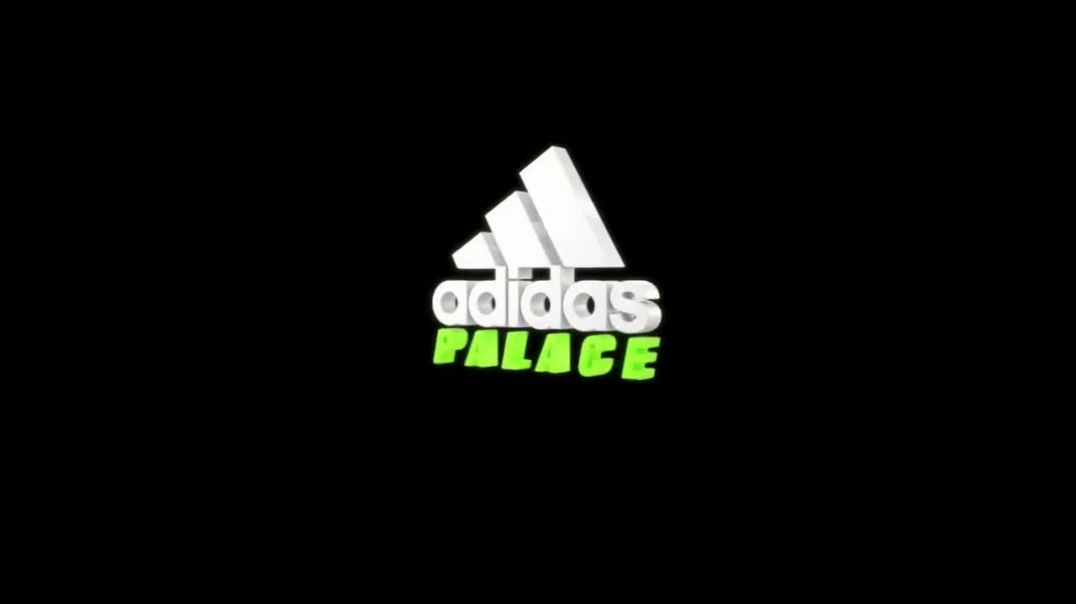adidas Palace TV Commercial Ad, Sand Trap Featuring Sergio Garcia