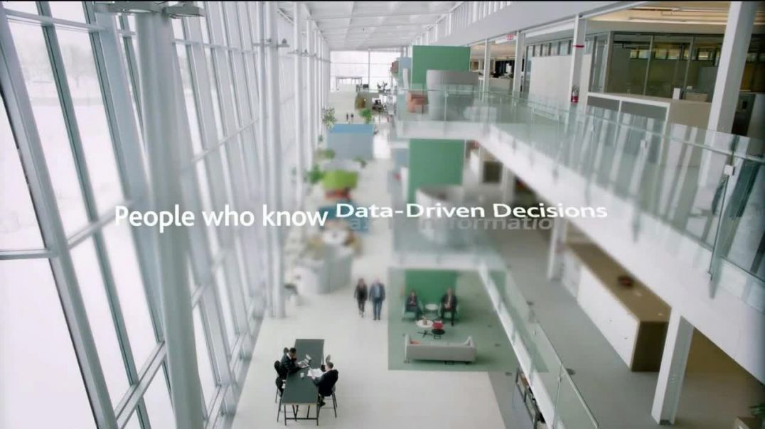 BDO Accountants and Consultants TV Commercial Ad, Total Tax Liability