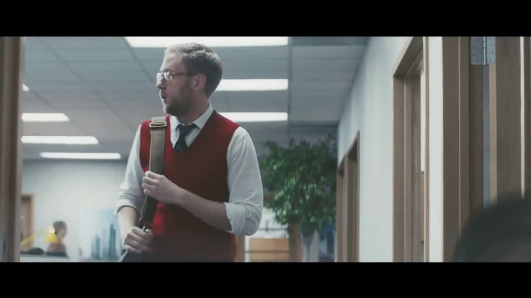 MilkBone TV Commercial Ad, Bring Your Pet to Work