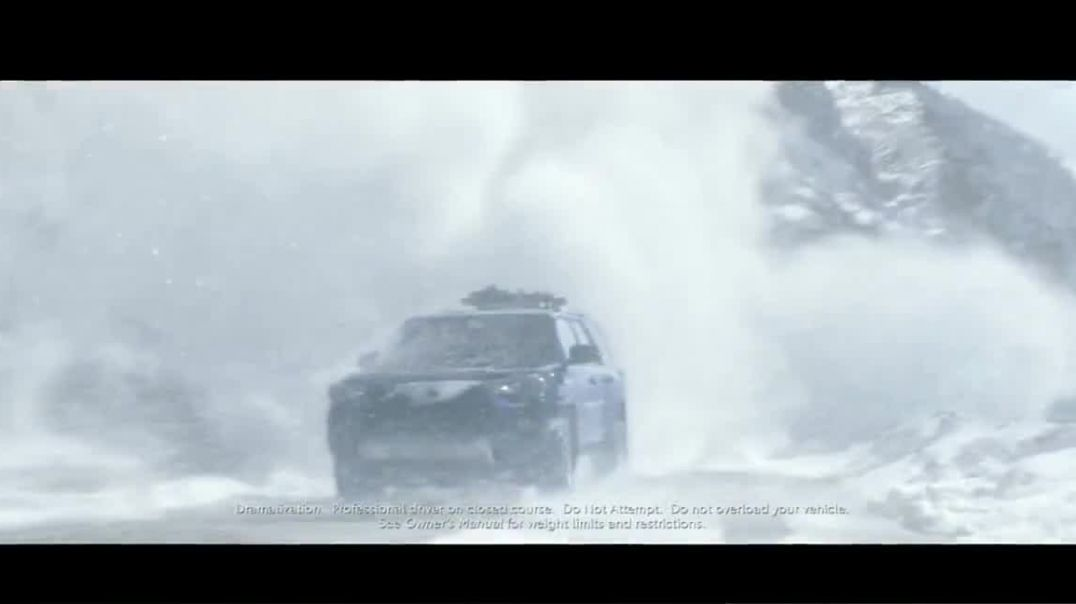 Toyota TV Commercial Ad, Power Lunch Song by The Jon Spencer Blues Explosion