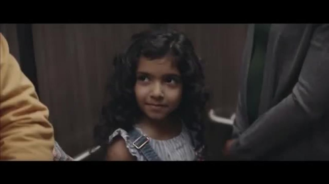 Holiday Inn Express TV Commercial Ad, Number One Fan 4X Bonus Points
