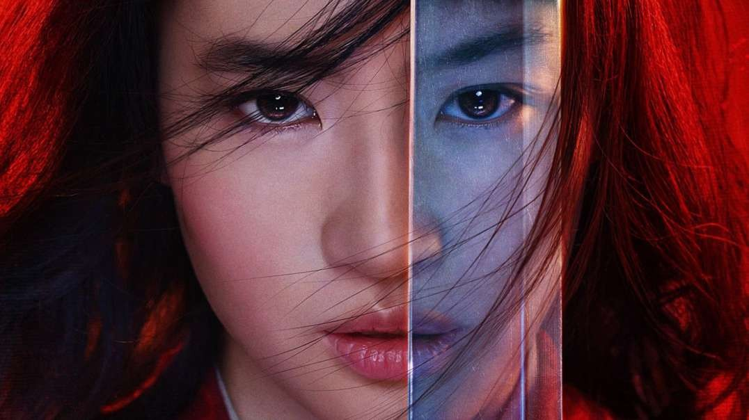 WATCH!! MULAN ~ [2020] FULL MOVIE (FREE STREAMING ONLINE)