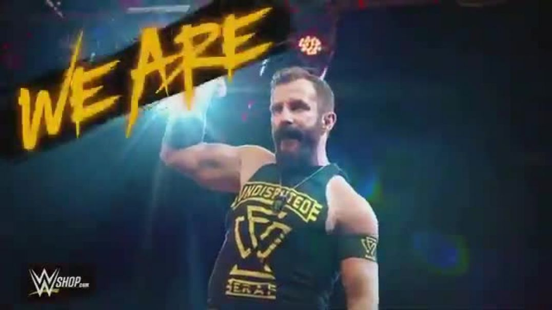 WWE Shop TV Commercial Ad 2020, We Are Tees as Low as $15