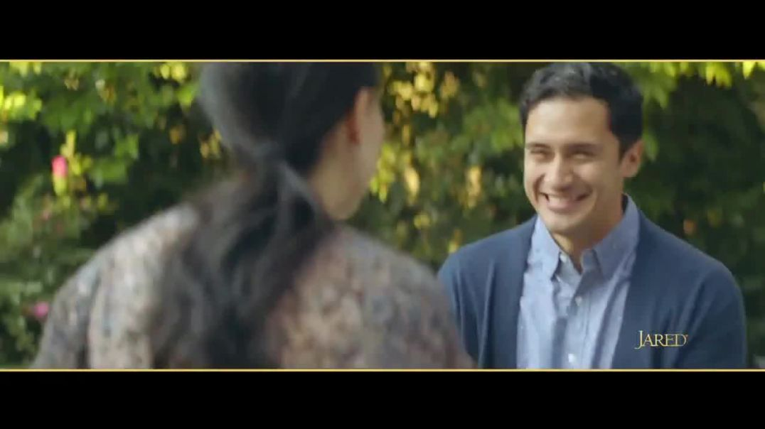 Jared TV Commercial Ad 2020, Bridal Working Late