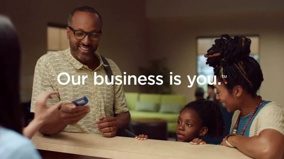 Choice Hotels TV Commercial Ad 2020, Spring Earn a Free Night