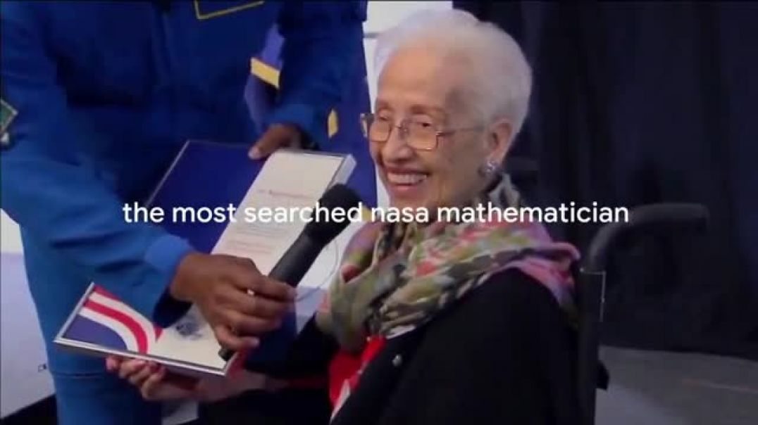 Google TV Commercial Ad 2020, The Most Searched A Celebration of Black History Makers
