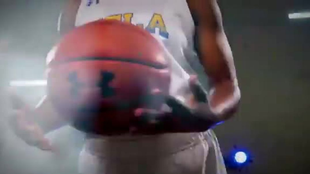 University of California Los Angeles TV Commercial Ad 2020, Womens Basketball Tickets
