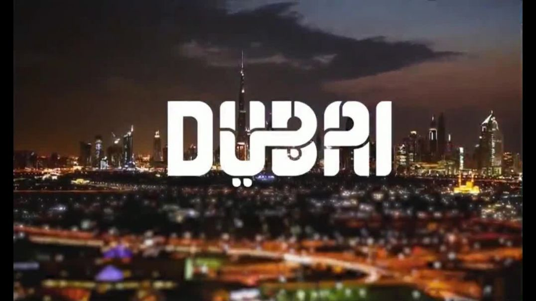 Visit Dubai TV Commercial Ad 2020, Seek New Frontiers
