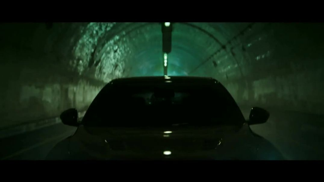 Alfa Romeo Spring Acceleration Event TV Commercial Ad 2020, Type A Stelvio Featuring Alexander Skars