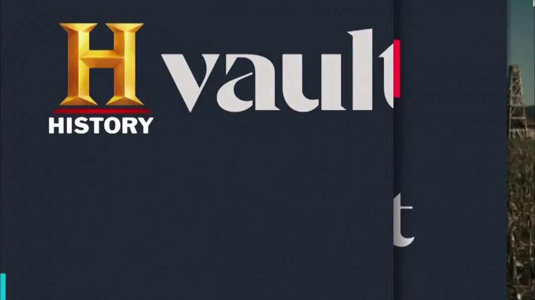 History Vault TV Commercial Ad 2020, History Documentaries
