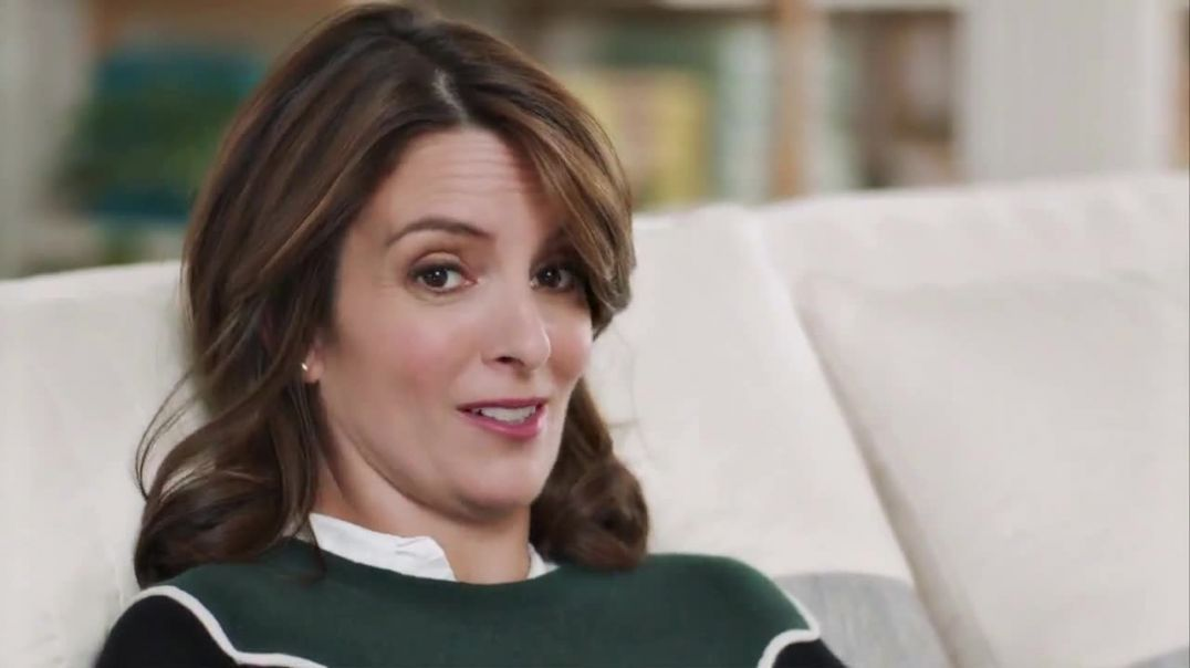 American Express Pay It Plan It TV Commercial Ad 2020, Mattress Shopping Featuring Tina Fey