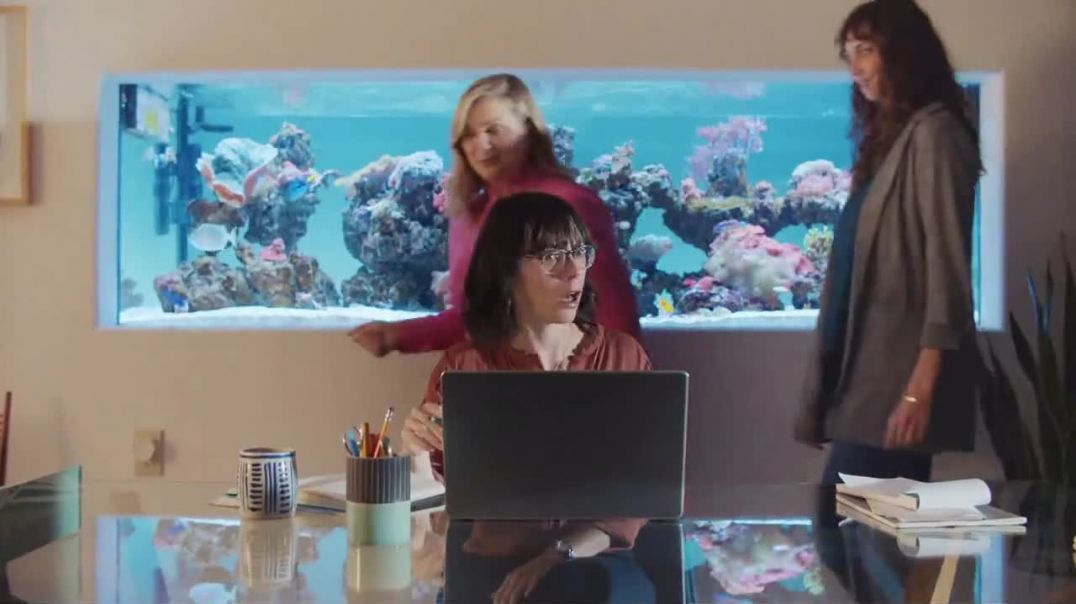 XFINITY Gig Speed Internet TV Commercial Ad 2020, Open House Featuring Amy Poehler