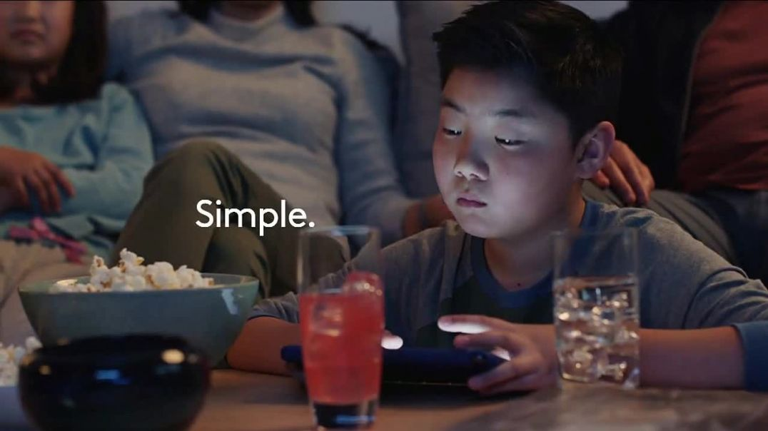 XFINITY xFi TV Commercial Ad 2020, Threat No Offer Featuring Amy Poehler