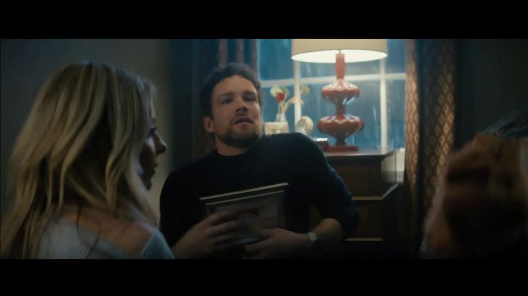 Olay Super Bowl 2019 TV Commercial Ad 2020, Killer Skin Featuring Sarah Michelle Gellar