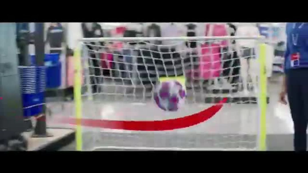 Academy Sports + Outdoors TV Commercial Ad 2020, Gear up This Spring