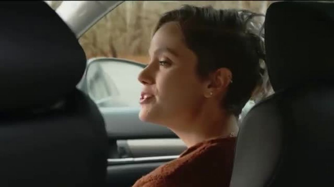 2020 Honda Accord TV Commercial Ad 2020, Life Is Better Saturday Excitement