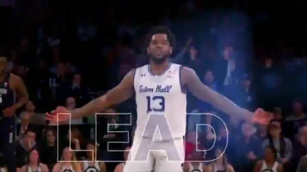 Big East Conference TV Commercial Ad 2020, 40 Years