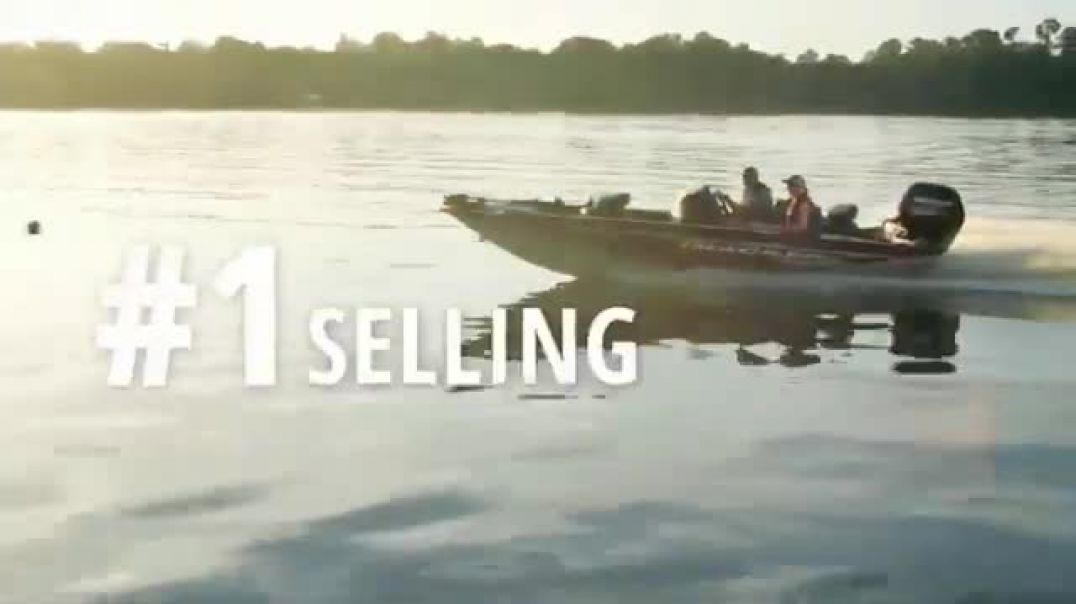 Bass Pro Shops TV Commercial Ad 2020, Spring Fishing Classic Get on the Water