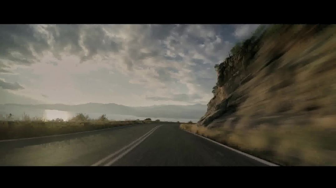 Ram Truck Month TV Commercial Ad, The Truck You Need Advert 2020