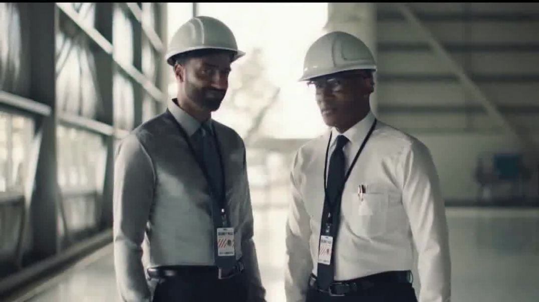 Mens Wearhouse TV Commercial Ad, You Got This Advert 2020