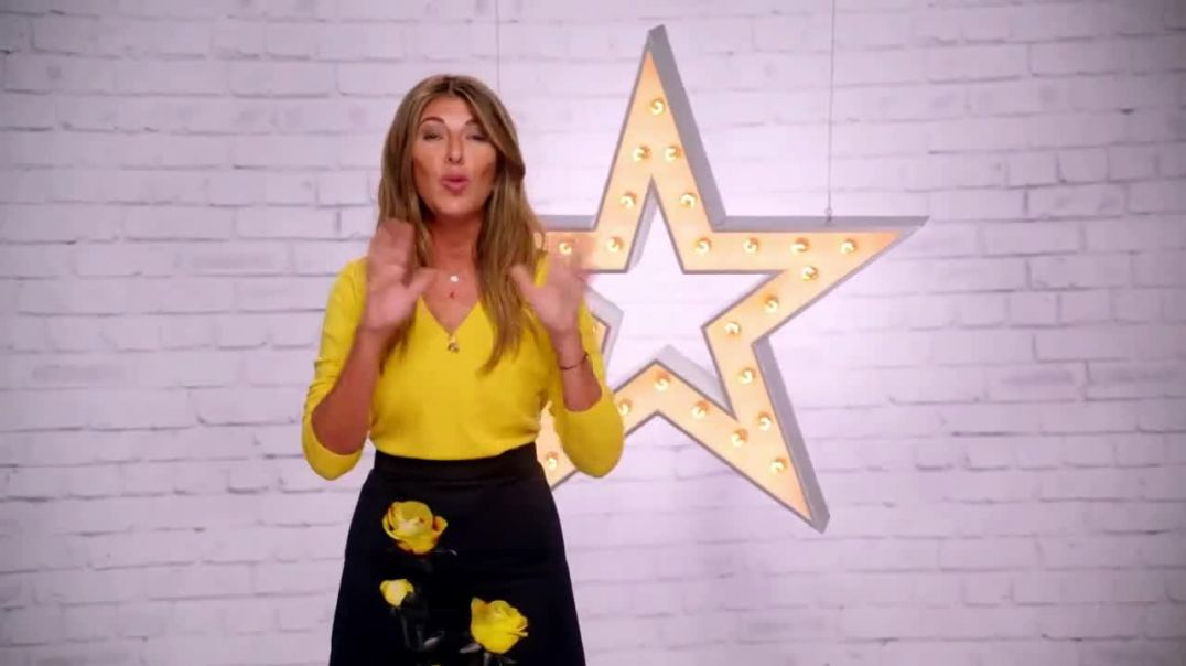 The More You Know TV Commercial Ad 2020, Career Im a (Role) Model Featuring Nina Garcia