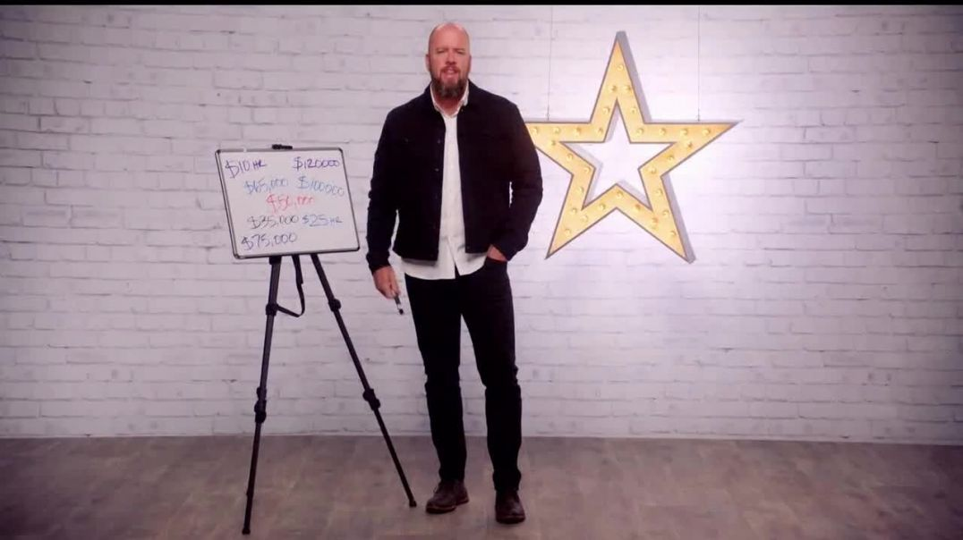 The More You Know TV Commercial Ad 2020, Career Speak Up Featuring Chris Sullivan