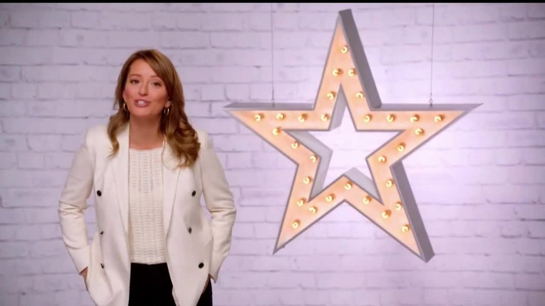 The More You Know TV Commercial Ad 2020, Health Routine Check Ups Featuring Katy Tur