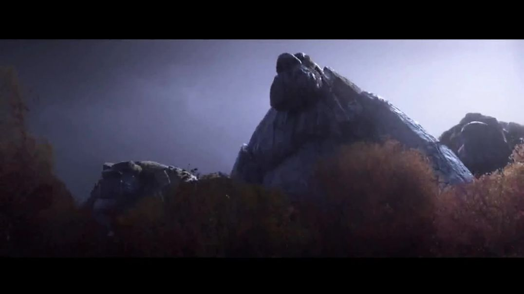 Disney+ TV Commercial Ad 2020, Frozen II Song by Christophe Beck