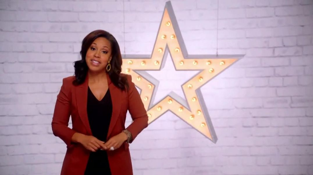 The More You Know TV Commercial Ad 2020, Self Image Muscle Memory Featuring Sheinelle Jones