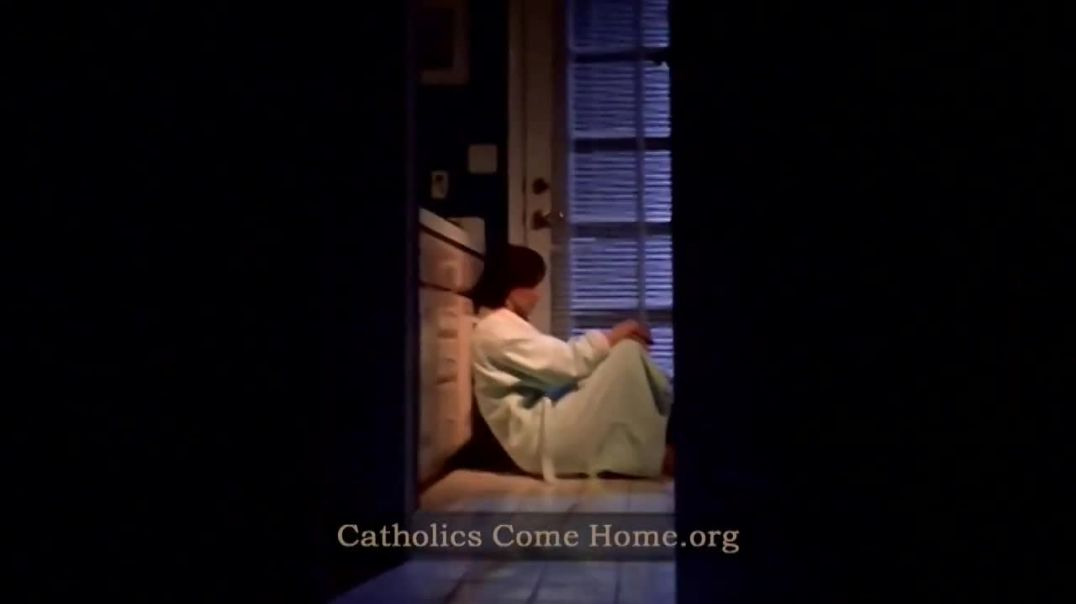 Catholics Come Home TV Commercial Ad 2020, Way of Life