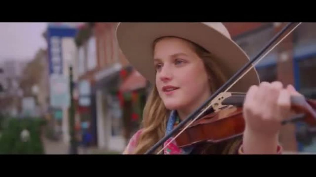 NAMM Foundation TV Commercial Ad 2020, Believe in Music, Believe in You
