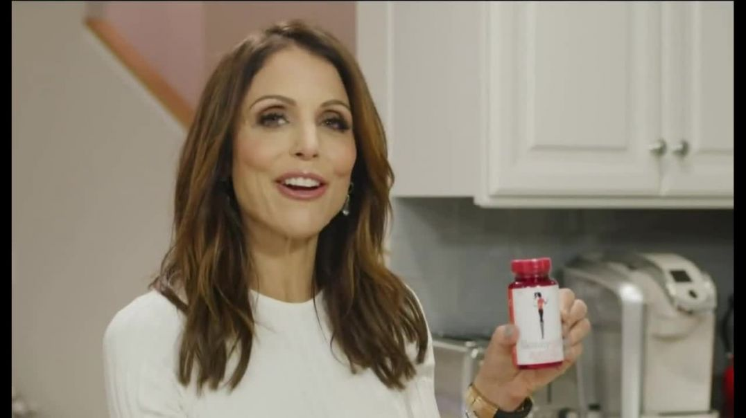 Skinnygirl Supplements TV Commercial Ad 2020, Self Care