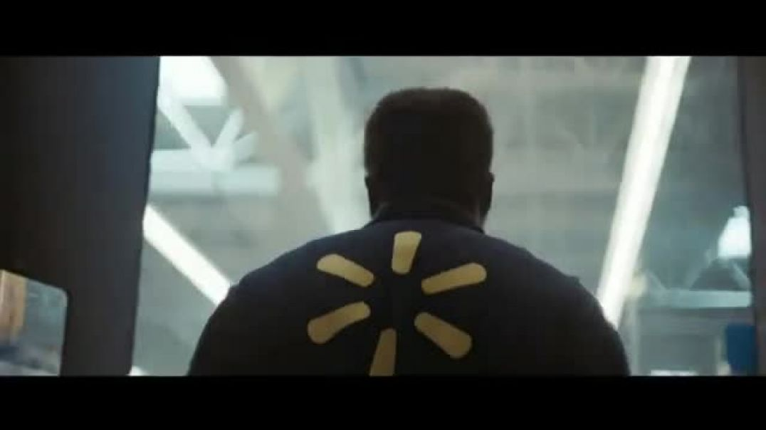 Walmart TV Commercial Ad 2020, Heroes Song by David Bowie