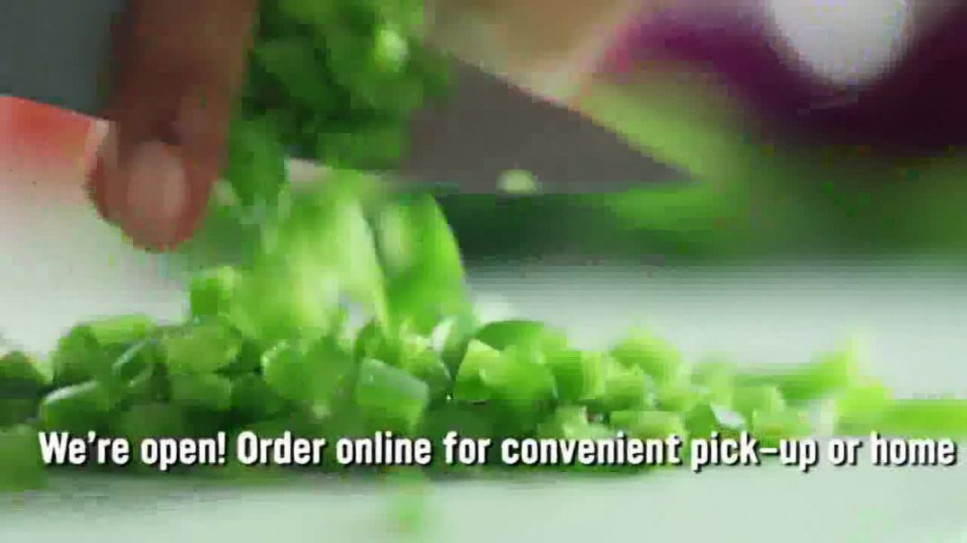 Papa Murphys Pizza TV Commercial Ad 2020, Family Time Online Ordering