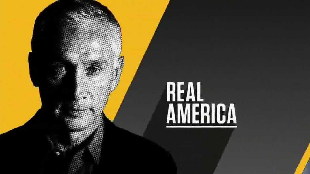 Facebook Watch TV Commercial Ad 2020, Real America With Jorge Ramos