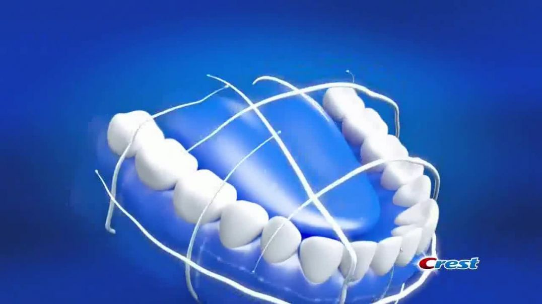 Crest ProHealth Active Defense TV Commercial Ad 2020, So Many Toothpastes