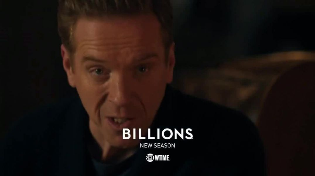 DIRECTV TV Commercial Ad 2020, Showtime Free Trial- Homeland, Billions, Penny Dreadful and More