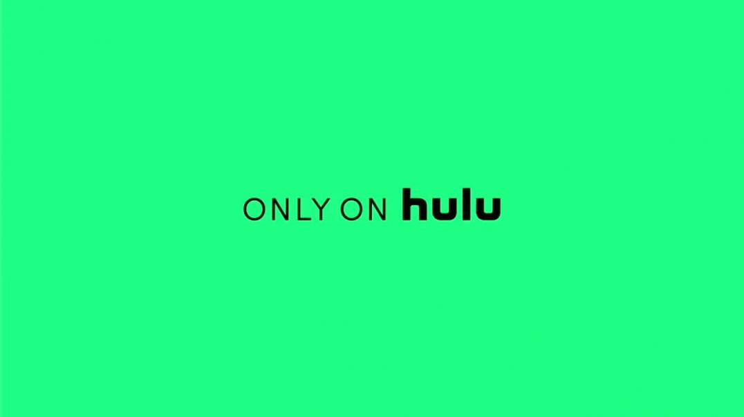 Hulu TV Commercial Ad 2020, Normal People