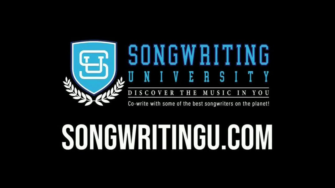Songwriting University TV Commercial Ad 2020, Are You Ready- Featuring Mike Reid