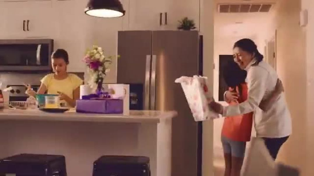 Grand Canyon University TV Commercial Ad 2020, Happy Mothers Day