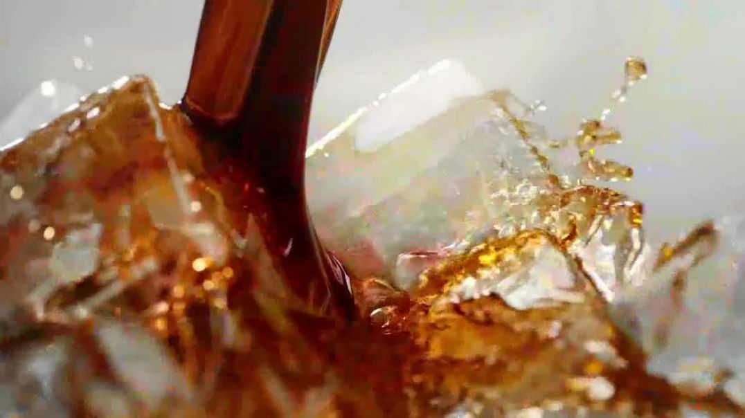 Starbucks Cold Brew Concentrate TVCommercial Ad 2020, Smooth, Delicious, Perfectly Yours