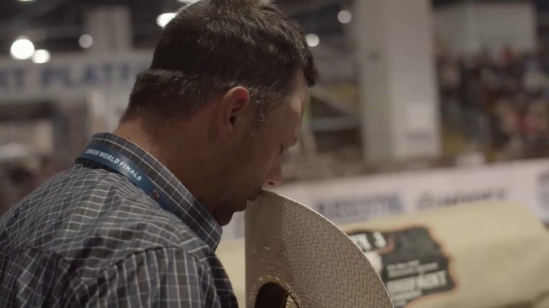 American Hat Company TVCommercial Ad 2020, Proud Supporters of the US Military