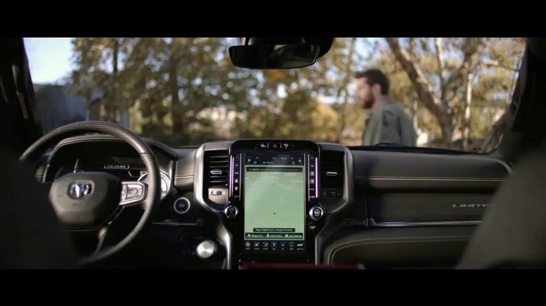 Fiat Chrysler Automobiles TV Commercial Ad 2020, Drive Forward- Full Line Song by One Republic