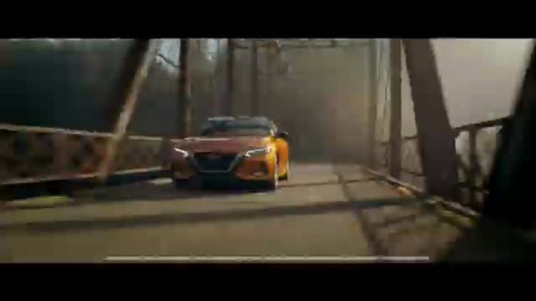 Nissan TV Commercial Ad 2020, Help When You Need It
