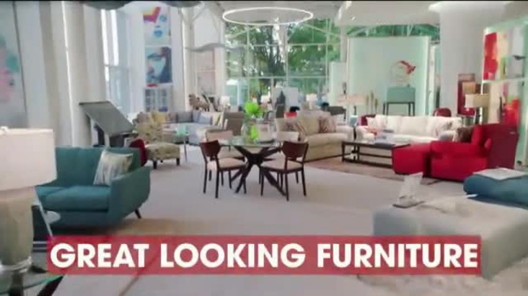 Rooms to Go TV Commercial Ad 2020, Now Open and Ready to Deliver